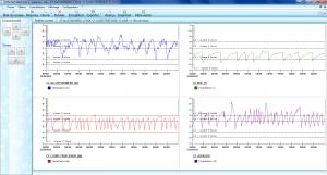 Aperçu logiciel CGFic.Net