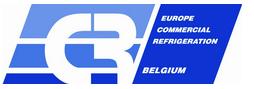 ecr-belgium-bvba